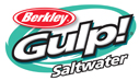 GULP Salt Water 2010 Line
